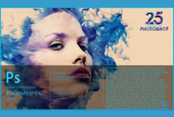 no5-Photoshop基础-渐变图标绘制(2)